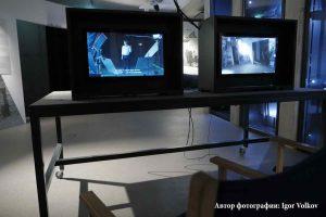 Эстонский музей кино