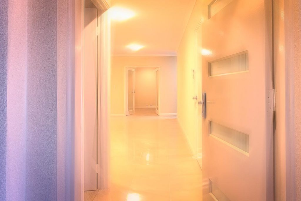 Гостевые квартиры в Таллинне