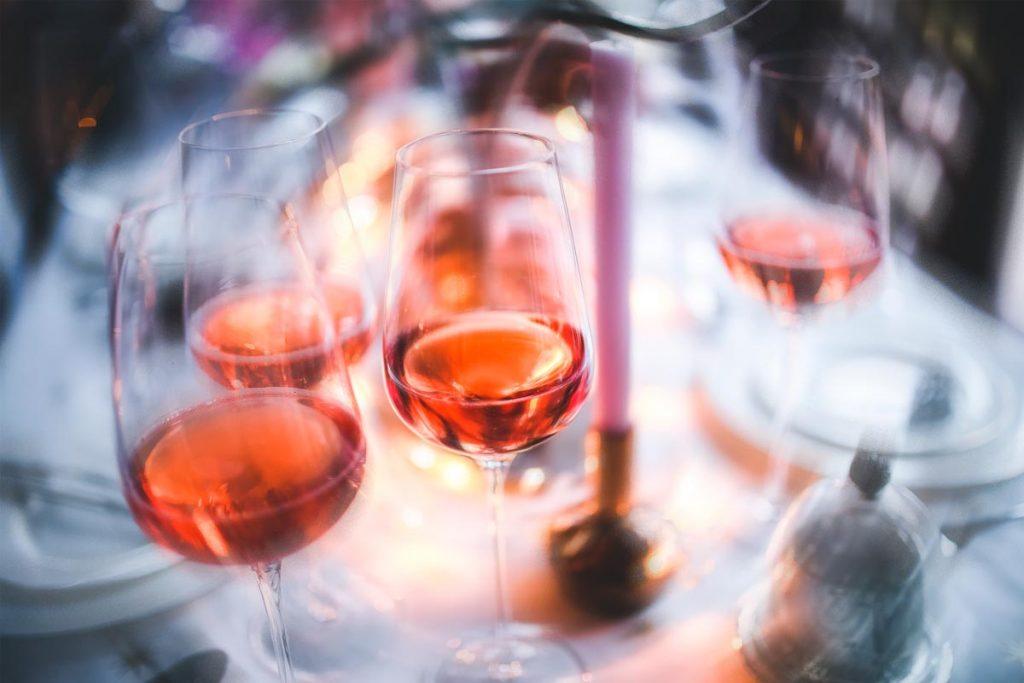Винотеки в Таллинне
